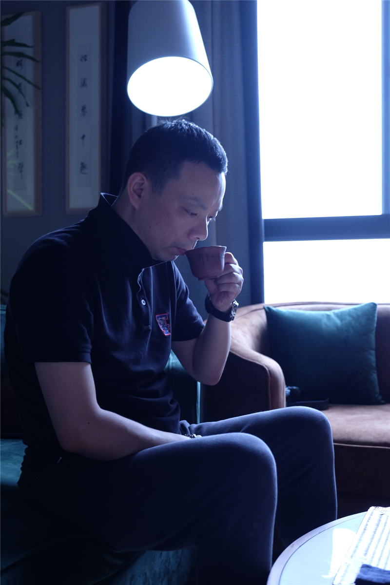 斛生记|霍山石斛|徽商